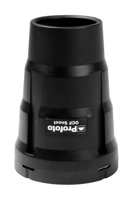 Тубус Profoto 101200 OCF Snoot