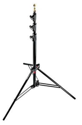 Стойка Студийная Manfrotto 1004BAC Master Stand