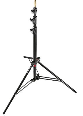 Стойка Студийная Manfrotto 1005BAC RANKER STAND